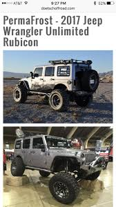 commando jeep modified 923 best jeeps images on pinterest jeep wranglers jeep life and