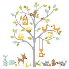 wanddeko u0026 wandsticker online kaufen babymarkt de