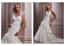 convertible mermaid wedding dress wedding convertible wedding dresses categories