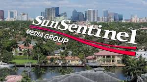 sun sentinel successful aging expo youtube