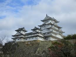 himeji japan u0027s most beautiful haunted castle u2014 paula gaston