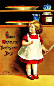 thanksgiving greeting pictures 246 best autumn u0026 thanksgiving images on pinterest thanksgiving
