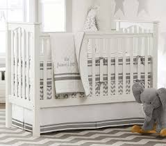 Penelope Bedding Pottery Barn Baby Crib Sets Pottery Barn U2013 Home Blog Gallery