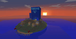 One Piece Map Remake Adventure One Piece World Wip Maps Discussion Maps