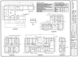 commercial casework tampa commercial architectural millwork