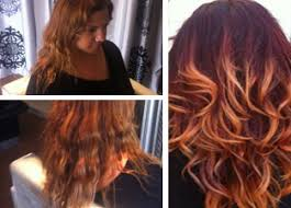 hot heads extensions srg hair design srg hair design san diego hair extensions and