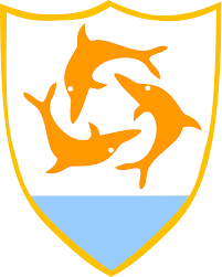 coat of arms of anguilla wikipedia