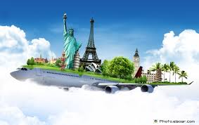travel around the world big awesome trip elsoar