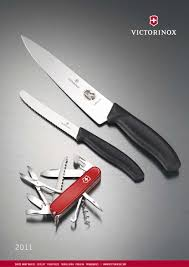 victorinox swiss army pocket tools and cutlery by joyeria collados