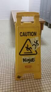 Another Word For Janitor On Resume 42 Best My Job As A Custodian Images On Pinterest