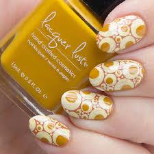31 day nail art challenge 2015 u2013 week 1