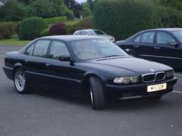 1999 bmw 7 series partsopen