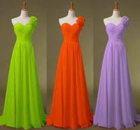 lime green bridesmaid dresses lime green purple bridesmaid dresses reviews black