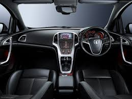 opel astra opc interior car picker vauxhall astra interior images