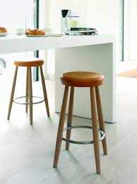 bar stools engaging wicker bar stools world market amiable