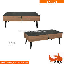 scandinavian furniture scandinavian furniture scandinavian furniture suppliers and