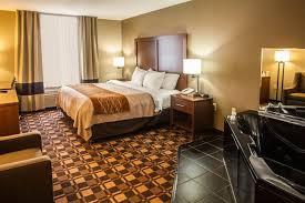 Comfort Inn Delaware Comfort Inn U0026 Suites Georgetown Delaware Compare Deals