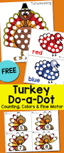 totschooling toddler preschool kindergarten educational printables