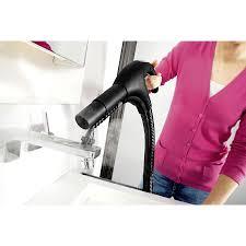 Steam Vaccum Cleaner Steam Vacuum Cleaner Sv 7