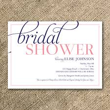 Gift Card Bridal Shower Best Gift Card Bridal Shower Invitation Design Ideas Invitations