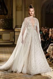 Bridal Fashion Week Wedding Dress by Berta Spring 2018 Wedding Dresses U2014 New York Bridal Fashion Week