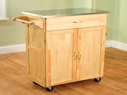 target kitchen island cart kitchen cart carts ikea of rolling throughout target island