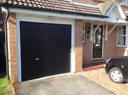 black garage door image collections french door garage door