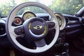 nissan roadster interior 2013 mini cooper s roadster review digital trends