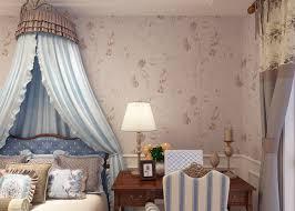 stylish wallpaper for home jobs4education com