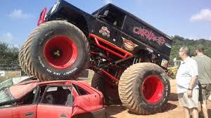monster trucks shows 2015 randfontein show there u0027s a buzz in the air get it online