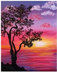 30 best canvas painting ideas for beginners painting ideas for
