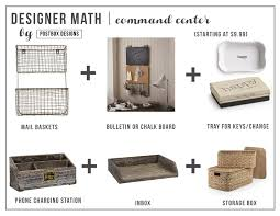 free home decor catalogs by mail designer math monday command center postbox designs