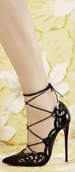 designer shoe outlet 2418 best fashion designer shoes images on shoe