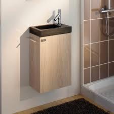wc retro leroy merlin meuble lave mains et 2017 avec leroy merlin meuble lave main