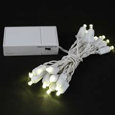 white led lights with white wire lightings and ls ideas