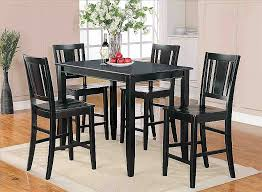 sears furniture kitchen tables sears furniture kitchen tables lovely table and chair sets kitchen
