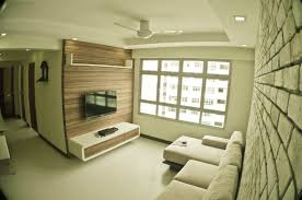 28 home design for 4 room example hdb 4 room hdb design