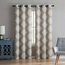 curtains for livingroom buy curtains for living rooms from bed bath beyond