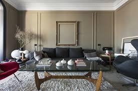 farbige waende wohnzimmer beige wohnzimmer beige gestalten 60 beispiele wie sie das besser machen