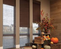 window covering trends 2017 custom window coverings on sale at shades on wheels