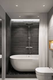 kitchen inspiring grey bathroom designs grey bathroom design