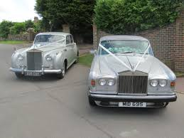 roll royce wedding rolls royce silver shadow hire gillingham kent u2013 wedding car hire