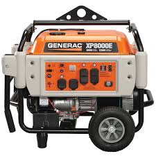 amazon com generac 5931 8000 running watts 10000 starting watts