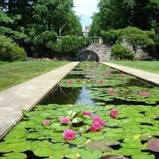 new jersey u0027s best public gardens and arboretums best of nj nj