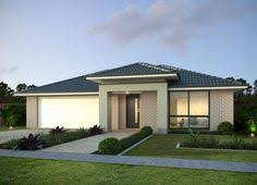 House Design Pictures In South Africa Image Result For House Plans In South Africa Free Download My