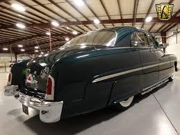 1951 mercury 74a gateway classic cars 791