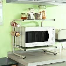 etagere meuble cuisine meuble etagere cuisine etageres de rangement etagere verre meuble