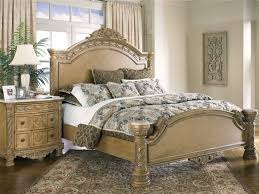 Shabby Chic White Bedroom Furniture by 31 Best Vintage Rooms Images On Pinterest Bedrooms Bedroom
