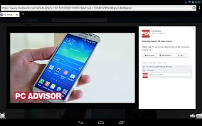 play flash on android how to install adobe flash on an android smartphone or tablet