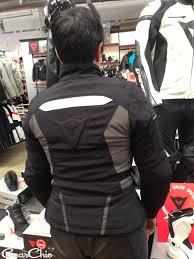 summer bike jacket reader question is gore tex the best summer waterproof option